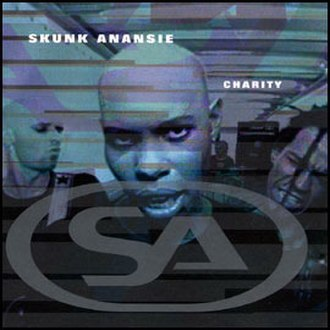 Charity (song) - Image: Skunk anansie charity re