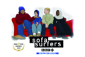 Sofa Surfers TV series BBC.png
