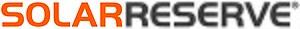 SolarReserve - Image: Solar Reserve Logo
