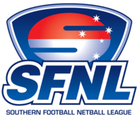 South football netball league.png