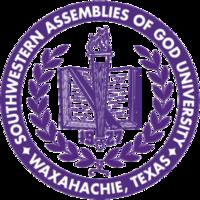 Southwestern Assemblies of God University - Wikipedia