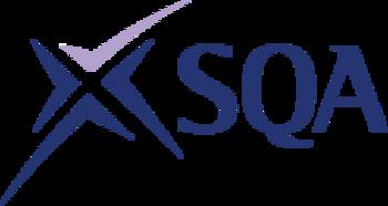 Scottish Qualifications Authority
