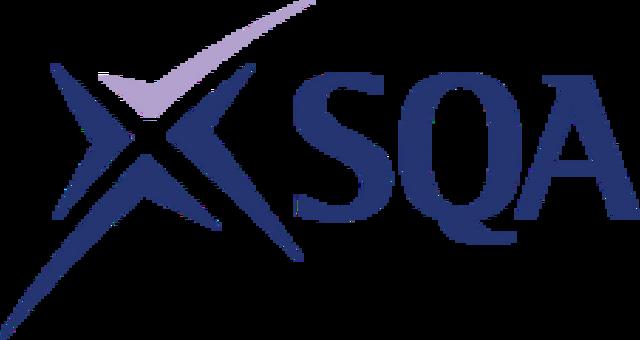 http://www.sqa.org.uk/sqa/70972.html