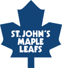 St johns maple leafs 200x200.png