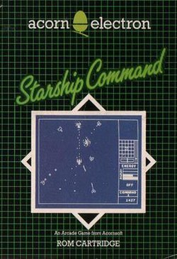 Starship Command cover.jpg