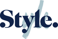 Style Network 2012 Logo.png