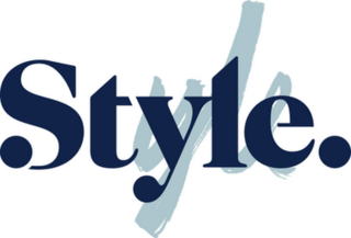 Style Network (Australian TV channel)