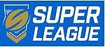 logo Super League