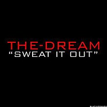 Sweat It Out (The-Dream single - cover art).jpg