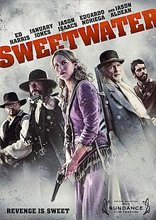 Sweetwater -- MOVIE POSTER.jpg