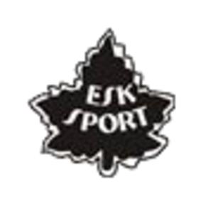 SK Tallinna Sport - Logo