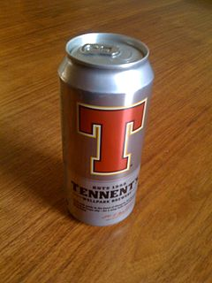 [Image: 240px-Tennents_lager_can.jpg]