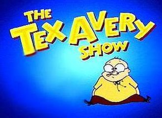 The Tex Avery Show - Image: Texaveryshow 01