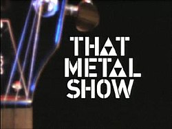 That metal show logo.jpg