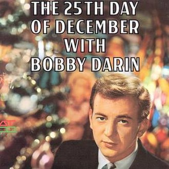 The 25th Day of December - Image: The 25th Dayof December