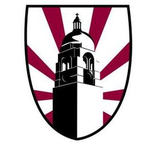 The Bishop's School (La Jolla) - Image: The Bishop's School (La Jolla) Logo