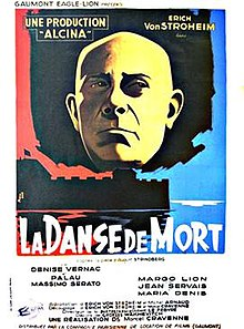 The Dance of Death (1948 film).jpg