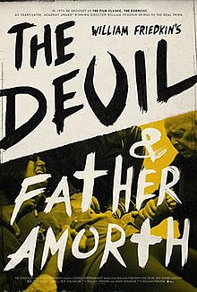 The Devil and Father Amorth.jpg