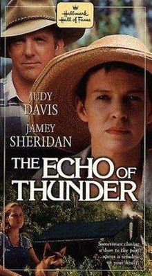 The Echo of Thunder.jpg