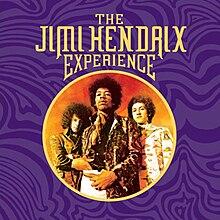 the jimi hendrix experience album wikipedia. Black Bedroom Furniture Sets. Home Design Ideas