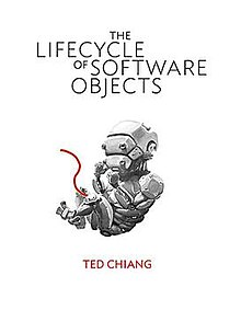 The Lifecycle of Software Objects - bookcover.jpg