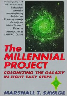 The Millennial Project - bookcover.jpg