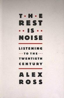 Der Rest ist Noise.jpg