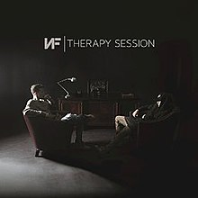 Therapy Session by NF.jpg
