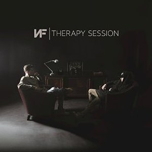 Therapy Session - Image: Therapy Session by NF