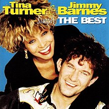 Tina Turner & Jimmy Barnes - Simply The Best.jpg