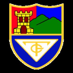 Tolosa CF - Image: Tolosa CF