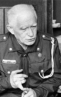 Tomasz Strzembosz Polish historian