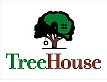 TreeHouse Foods logo.jpg