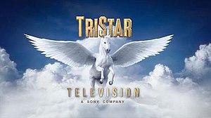 TriStar Television - Image: Tri Star Television