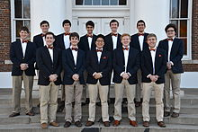 Virginia Gentlemen Cruise Roster 2013.jpg