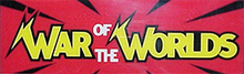 War of the Worlds Logo.png