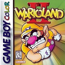 Wario Land II NA Box Art.jpg