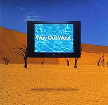 Way Out West - Way Out West.jpg