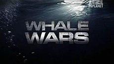 Whalewars titlecard.jpg