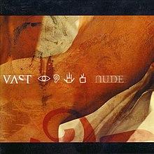 2004 - Nude Large.jpg