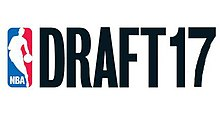 2017 NBA Draft logo.jpg