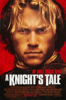 a knight s tale