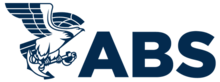 Abs company logo.png