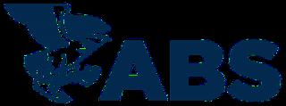 American Bureau of Shipping American maritime classification society established in 1862