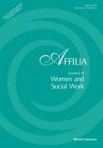 Affilia-Journal Of Women And Social Work.tif