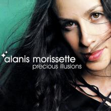 So unsexy alanis morissette video with lyrics