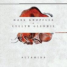 Imagen de la portada del álbum