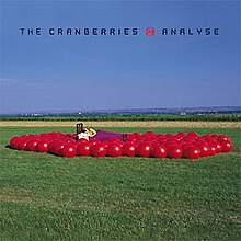 Analyse (cranberries single).jpg