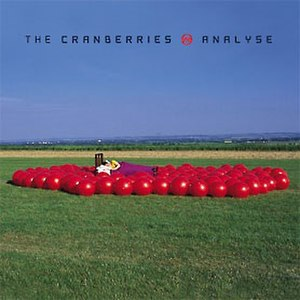 Analyse (The Cranberries song)