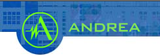 AndreaElectronics.png
